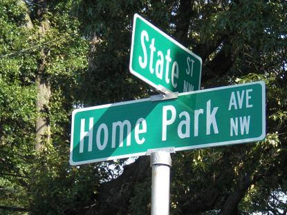 RoadSigns-HPAve&State-2_Small