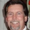Profile picture of Bill